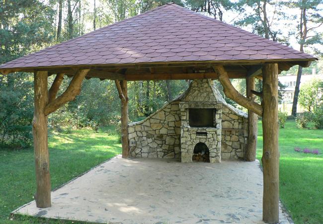 Meble Ogrodowe Drewniane Renowacja :  ,altany,meble ogrodowe,usługi wywrotką,Częstochowa,Śląsk