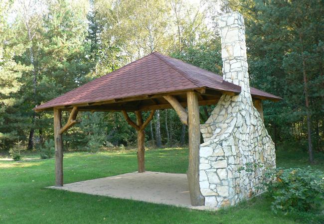Bsb Szymon Banasiakkonstrukcje Drewnianekonstrukcje