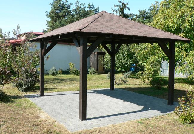 Meble Ogrodowe Drewniane Renowacja :  ,altany,meble ogrodowe,usługi wywrotką,Częstochowa,Śląsk[R
